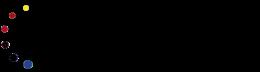 biyotek_logo